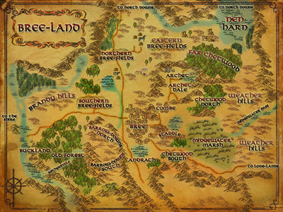 400px-Bree-land_map